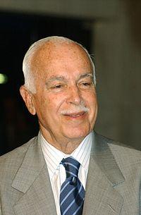 Antônio Carlos Magalhães - ACM