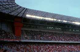 Arena da Baixada, Curitiba