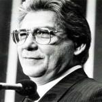 Mário Covas, o construtor do possível
