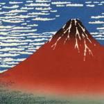 Japão, o país que sempre renasce