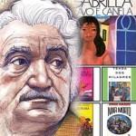 Jorge Amado e suas obras