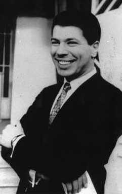 Silvio Santos, 1968