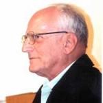 Waldyr Bonadei Fücher em 2002