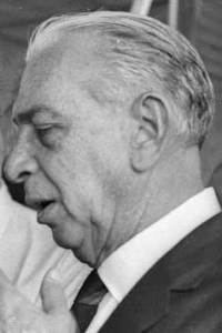 Francisco Negrão de Lima