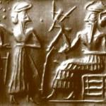 Unidades sexagesimais na Astrologia, Geometria e Natureza