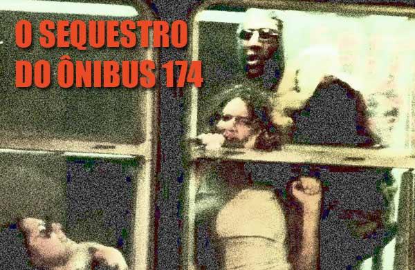Sequestro do ônibus 174 no Jardim Botânico, 1993