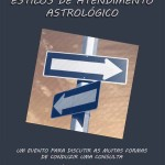 Estilos de Atendimento Astrológico