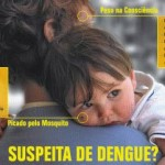 Dengue, as lições não aprendidas