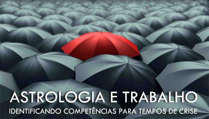logo-astrologiaetrabalho