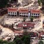 Tragédia na Região Serrana, 2011 - Deslizamentos