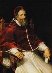 Papa Gregório XIII