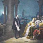 Astrônomos antes do século XVII