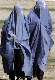 Talibãs no Afeganistão
