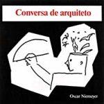 """Livro """"Conversa de Arquiteto"""""""
