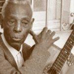 Donga e Pelo Telefone: cem anos do primeiro samba