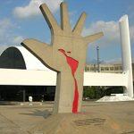 Memorial da América Latina (São Paulo)