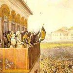 Constituinte de 1824