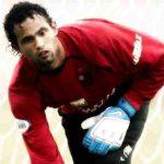 Goleiro Bruno, Flamengo