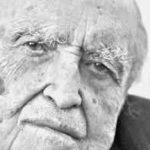 Oscar Niemeyer, a paixão aos 99 anos