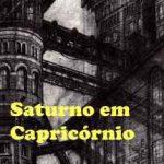 Saturno em Capricórnio 2017-2020