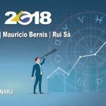 Painel Brasil 2018: como será o amanhã?