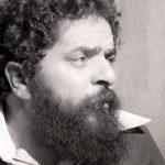 Lula jovem