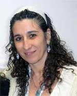Lúcia Torres