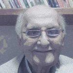 Zeferino Costa, 1926-2018