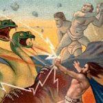 O que vale a pena ler sobre mitologia