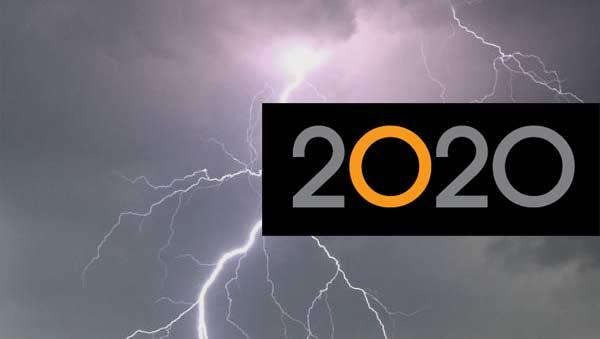 2020, a tempestade que se aproxima