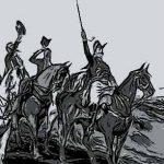Independência ou Morte de Pedro Américo