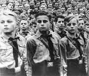 Juventude Hitlerista