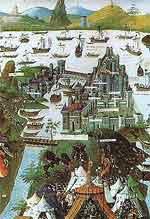 Bizâncio medieval