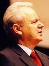 Milosevic, perfil