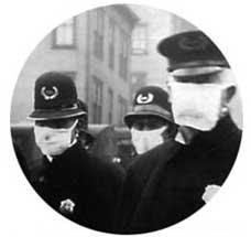 Espanhola 1918