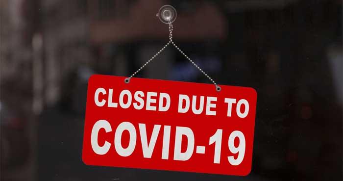 Covid-crise-economica
