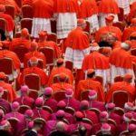 Cardeais católicos