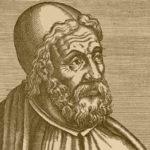 Ptolomeu
