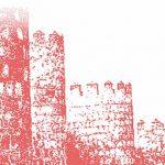 Castelo português