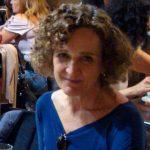 Ana Maria González